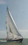 hutting 50 custom built yachts 15