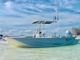pro series boat ttop fishmaster 1