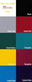 sunbrella fishmaster colors 1