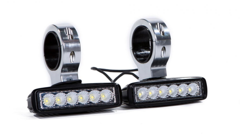 LED LIGHT SET (PAIR)
