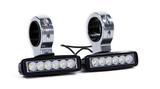 LED LIGHT SET (PAIR)
