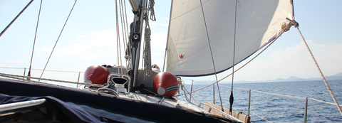 Sportschifffahrt