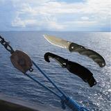 Seareq BETA-Titanium Cutting Tools