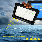 MOBOS-System by Seareq