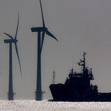 MOBOSpro for wind park industries