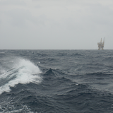 ENOSpro to protect divers of the oil & gas industry