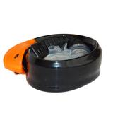 LOOPEL - sooo tiny: Just 11 cm diameter