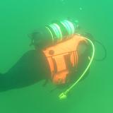 Seareq's Jacket SEARCH TCB-25