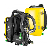 INSPIRATION XPD Closed-Circuit Rebreather