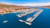 Marina Baotic - Baotic Yachting