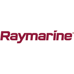 Raymarine Deutschland GmbH