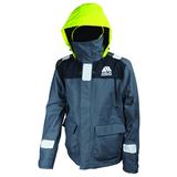 AquaMarine 15k Jacket