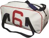 Premium Sailcloth Bags