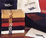 Handtücher - Geschirrtücher - Tischdecken
