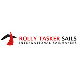 Segelmacherei Rolly Tasker Sails