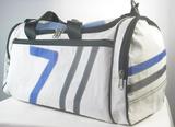 Reisetasche 55L/ 60 L