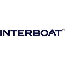 Interboat BV