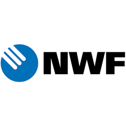 Nordwest-Funk GmbH