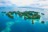 Rock Islands Tours