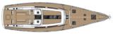 Hanse 630