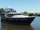 Sarah – Yachtcharter de Waterpoort