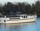 Wynhapper – Yachtcharter de Waterpoort