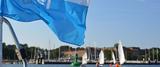 Mini-Yachttörn