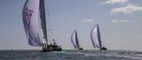 Clipper Race Start 6819