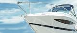 Motorbootpraxis