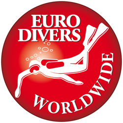 Euro-Divers Pvt. Ltd.