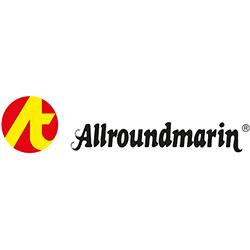 Alltechnik Handelsges. m.b.H Allroundmarin