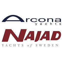 Arcona Yachts AB