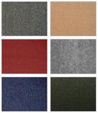spectropile farbvarianten