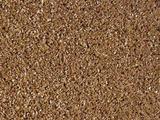 poligras beige