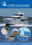 Katalog 2020 Titelblatt