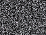 poligras anthrazit