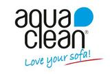 saria aqua clean logo 300x200
