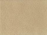 marena 4602 elfenbein
