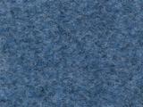 marena 4601 blaugrau