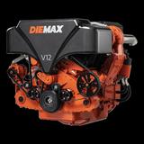 Diemax_01