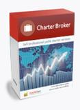 Charter Broker (Agency)
