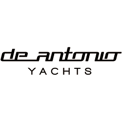 De Antonio Yachts S.L.