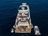 Pearl 95 Pearl Yachts