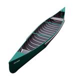 Marine canoe 490