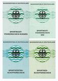 Prime Yachting Sportbootführerscheine