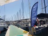 Cruesa Mallorca Yacht Charter