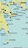 Saronic-Peleponnese