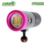 Scubalamp PV-102S