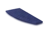 VISCO MED Matratzen Topper 6 cm Maßanfertigung