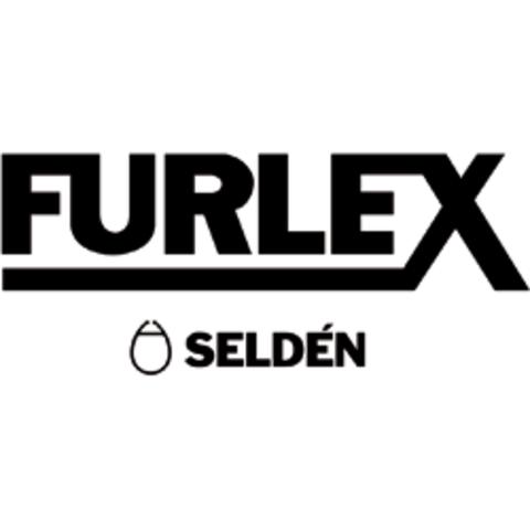 FURLEX Rollanlage